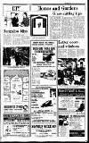 Kerryman Friday 14 April 1989 Page 19