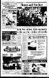 Kerryman Friday 14 April 1989 Page 20