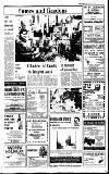 Kerryman Friday 14 April 1989 Page 21