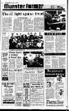 Kerryman Friday 14 April 1989 Page 24