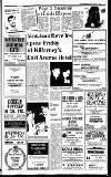 Kerryman Friday 14 April 1989 Page 25