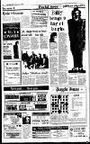 Kerryman Friday 14 April 1989 Page 26