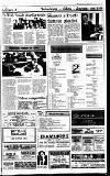 Kerryman Friday 14 April 1989 Page 27