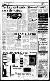 Kerryman Friday 14 April 1989 Page 28