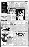 Kerryman Friday 03 November 1989 Page 2