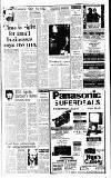 Kerryman Friday 03 November 1989 Page 3