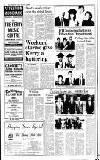 Kerryman Friday 03 November 1989 Page 4