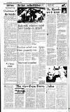 Kerryman Friday 03 November 1989 Page 6