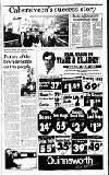 Kerryman Friday 03 November 1989 Page 7