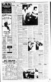 Kerryman Friday 03 November 1989 Page 8
