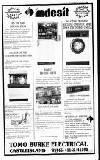 Kerryman Friday 03 November 1989 Page 9