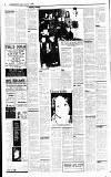 Kerryman Friday 03 November 1989 Page 10