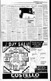 Kerryman Friday 03 November 1989 Page 11