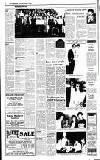 Kerryman Friday 03 November 1989 Page 12
