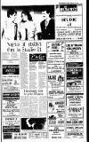 Kerryman Friday 03 November 1989 Page 13