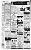 Kerryman Friday 03 November 1989 Page 14