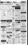 Kerryman Friday 03 November 1989 Page 15