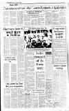 Kerryman Friday 03 November 1989 Page 16