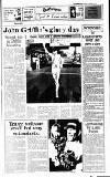 Kerryman Friday 03 November 1989 Page 17