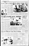 Kerryman Friday 03 November 1989 Page 18