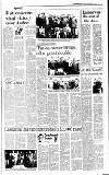 Kerryman Friday 03 November 1989 Page 19