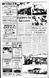 Kerryman Friday 03 November 1989 Page 20