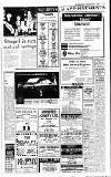 Kerryman Friday 03 November 1989 Page 21
