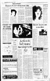 Kerryman Friday 03 November 1989 Page 22