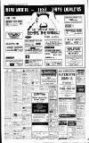 Kerryman Friday 03 November 1989 Page 24
