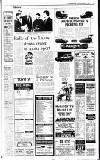Kerryman Friday 03 November 1989 Page 25