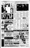 Kerryman Friday 03 November 1989 Page 26