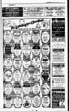 Kerryman Friday 03 November 1989 Page 27