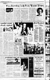 Kerryman Friday 03 November 1989 Page 28