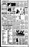 Kerryman Friday 12 January 1990 Page 2