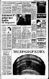 Kerryman Friday 12 January 1990 Page 3