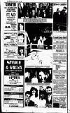 Kerryman Friday 12 January 1990 Page 4