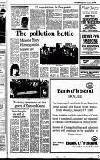 Kerryman Friday 12 January 1990 Page 5