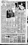Kerryman Friday 12 January 1990 Page 6