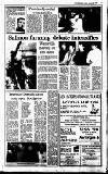 Kerryman Friday 12 January 1990 Page 7