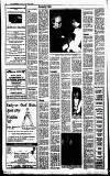 Kerryman Friday 12 January 1990 Page 8