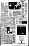 Kerryman Friday 12 January 1990 Page 9