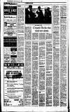 Kerryman Friday 12 January 1990 Page 10