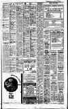 Kerryman Friday 12 January 1990 Page 11