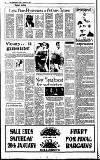 Kerryman Friday 12 January 1990 Page 12