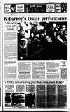 Kerryman Friday 12 January 1990 Page 13