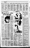 Kerryman Friday 12 January 1990 Page 14