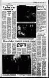 Kerryman Friday 12 January 1990 Page 15
