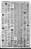 Kerryman Friday 12 January 1990 Page 16