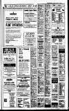 Kerryman Friday 12 January 1990 Page 17