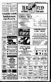 Kerryman Friday 12 January 1990 Page 19